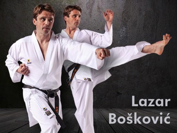 Boskovic2