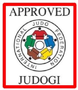 IJF-2015-Logo