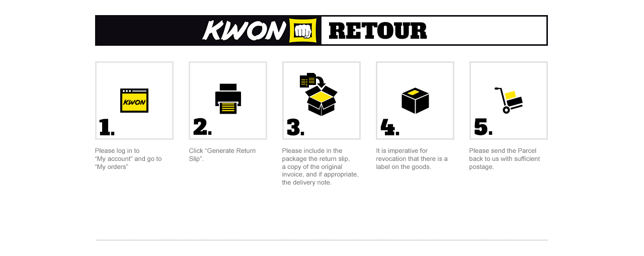kwon_return_process_EN
