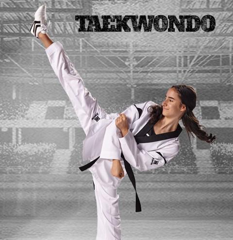 Martial Arts Equipment Bag NEW B800