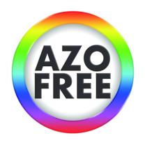 AZO-klein