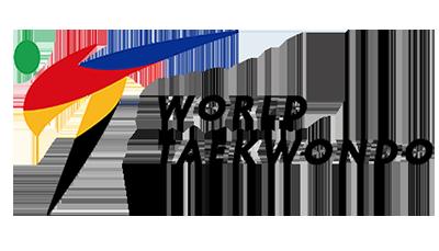 WT-logo_400px